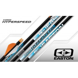 EASTON TUBE CARBONE HYPERSDEED PRO
