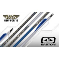 EASTON TUBE RX7
