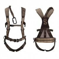 SUMMIT HARNAIS PRO SAFETY HARNESS