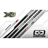 EASTON TUBE X23 NEW 2020