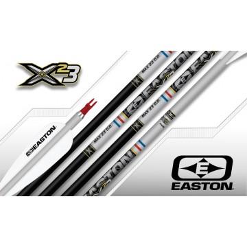 EASTON TUBE X23 NEW 2020