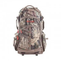 ALLEN PAGOSA 1800 BACKPACK