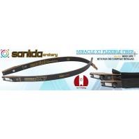 SANLIDA BRANCHES MIRACLE X7 FIBRE BOIS