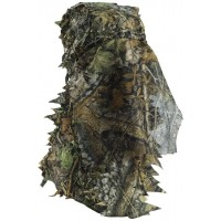 DEER HUNTER MASQUE DE CAMOUFLAGE SNEAKY