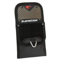 ELEVATION CARQUOIS AERO POCKET