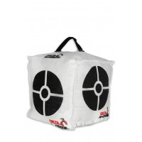 DELTA MCKENZIE WHITEBOX BAG -33X33X33 TARGET POUR ARBALETE