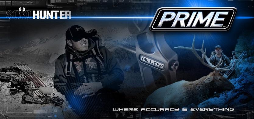 PRIME / G5